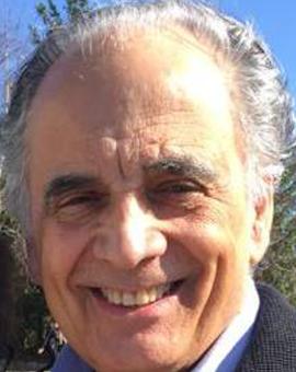 Mr. Peter Di Santo