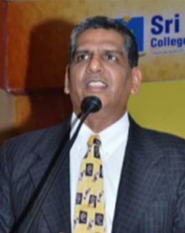 Mr. Yashwant Kanetkar